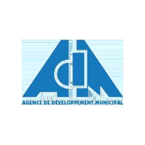 Agence de Développement Municipal (ADM)