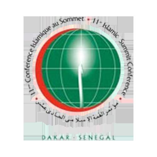 DIAGNOSTIC SOCIO-ORGANISATIONNEL – Agence Nationale de l'Organisation de la Conférence Islamique (ANOCI) – Juillet 2007