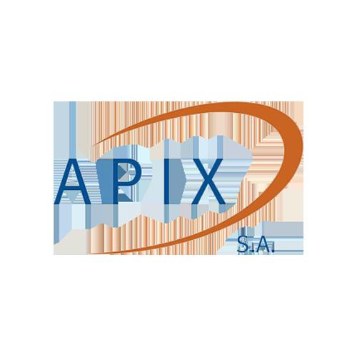 Agence Nationale chargée de la Promotion de l'Investissement et des Grands Travaux (APIX)