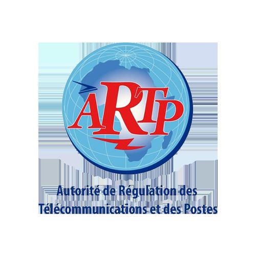 Agence de Régulation des Télécommunications et des Postes (ARTP)