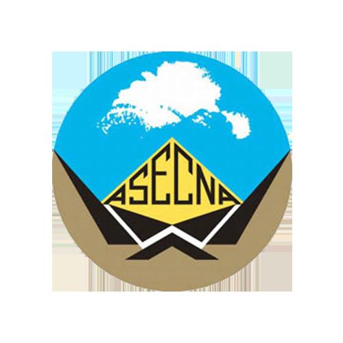 Agence pour la Sécurité de la Navigation Aérienne en Afrique et à Madagascar (ASECNA)