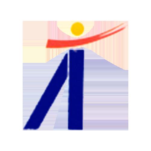 Groupe ATI