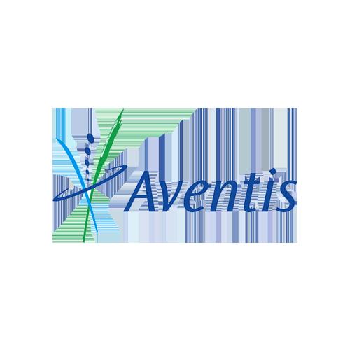 Aventis Pharma/Winthrop