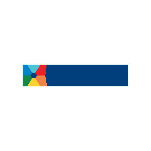 Banque Islamique du Sénégal (BIS)