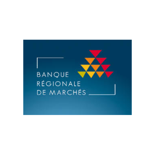 AUDIT DE LA DIRECTION DES RESSOURCES HUMAINES (AUDIT DE CONFORMITE DES OUTILS RH – AUDIT DE LA PERFORMANCE) – BANQUE REGIONALE DES MARCHES – Dakar Septembre 2013