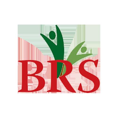 Banque Régionale de Solidarité (BRS)