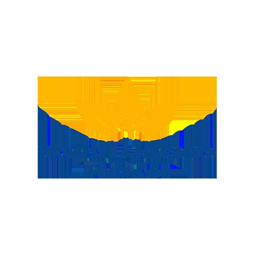 Bristish American Tobacco