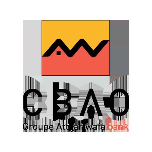 Compagnie Bancaire de l'Afrique Occidentales (CBAO)