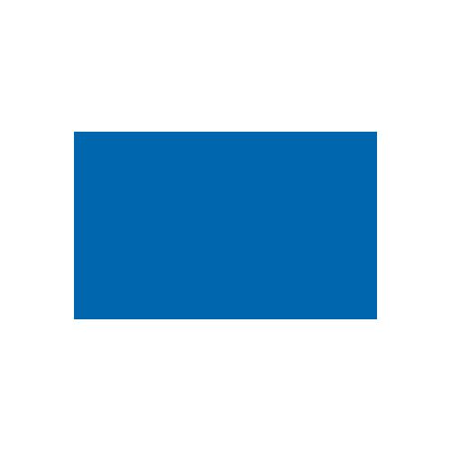 Comptoir Commercial Bara Mboup (CCBM)