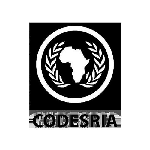 Conseil pour le Développement de la Recherche en Sciences Sociales en Afrique (CODESRIA)
