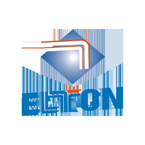 Elton Oil