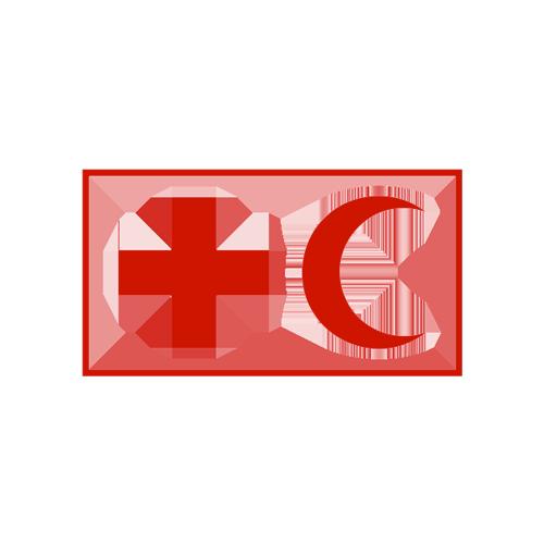 Fédération Internationale des Sociétés de la Croix Rouge et du Croissant Rouge (FICR)