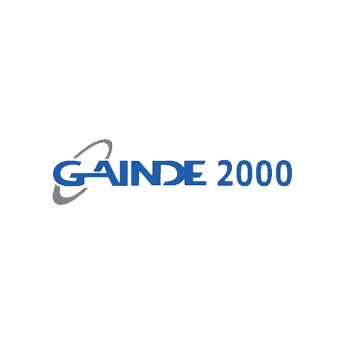 Gaïndé 2000