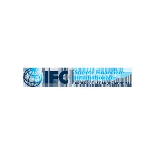 Société Financière Internationale (SFI – Filiale de la Banque Mondiale