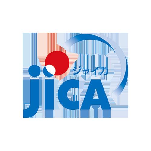 Agence Japonaise de Coopération Internationale (JICA)