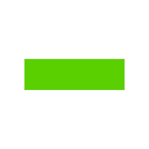 EXPO MOMENTUM