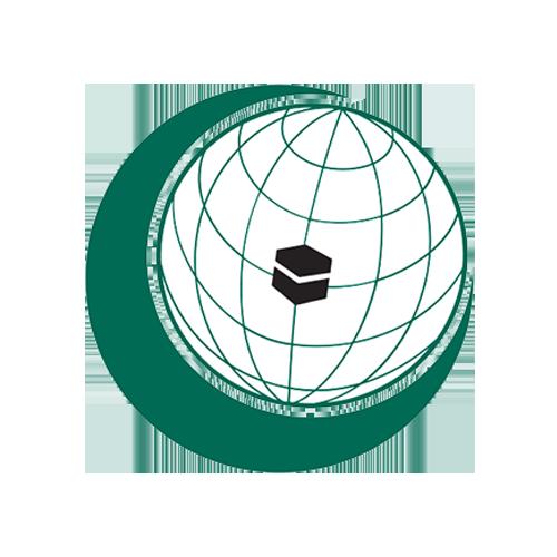 Agence pour l'Organisation de la Conférence Islamique (OCI)