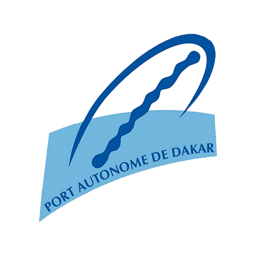 CLASSIFICATION DES EMPLOIS – Port Autonome de Dakar – 1997