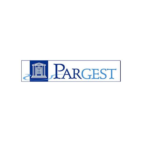 Pargest