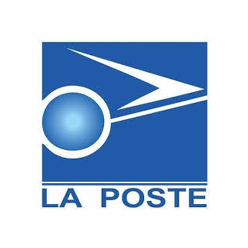 AUDIT DE LA SOCIETE NATIONALE DE LA POSTE – Dakar – JUIN 2004