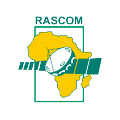 Regional African Satellite and Telecommunication (RASCOM)