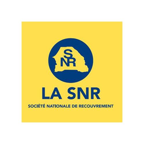 Société Nationale de Recouvrement (SNR)