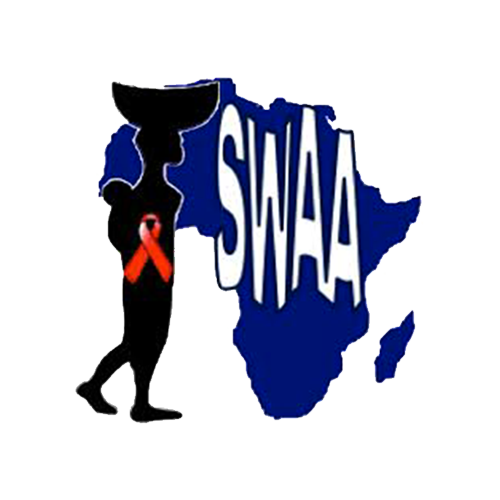 Society for Women against Aids in Africa (SWAA)