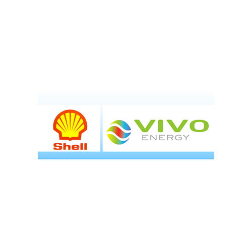 SHELL Sénégal/Vivo
