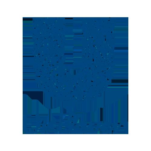 UNILEVER Sénégal