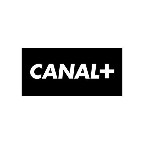Canal Horizons Sénégal
