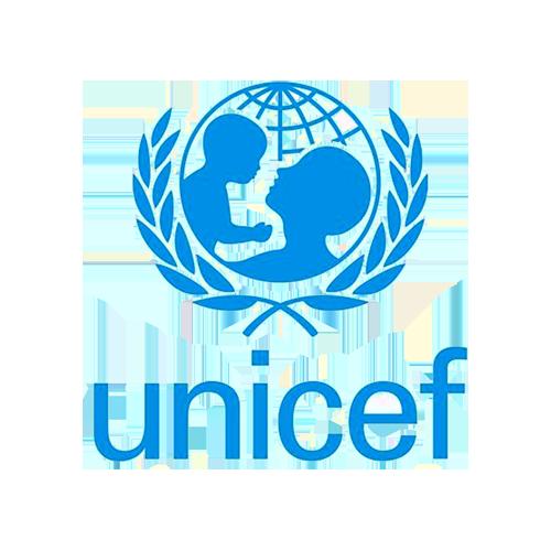MESURES D'ACCOMPAGNEEMNT DU STAFF DANS LES PROCESSUS DE RECRUTEMENT. – UNICEF – Dakar mai et juin 2011.